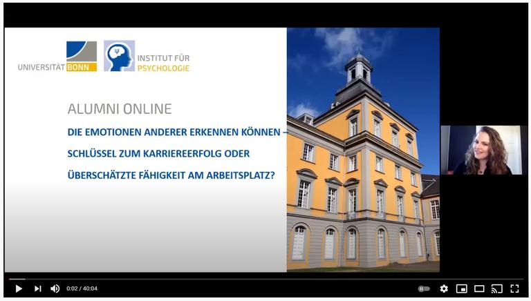 Right click to download: Screenshot_Vortrag_Kranefeld.png