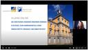 Screenshot_Vortrag_Kranefeld.png