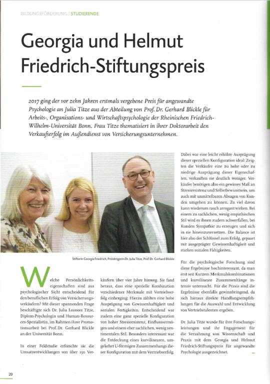 Right click to download: Kölner Gymnasial- und Stiftungsfonds