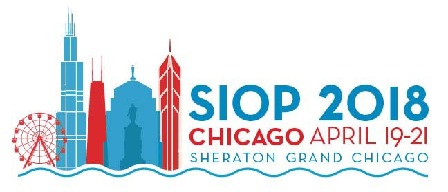 Right click to download: SIOP2018 Banner